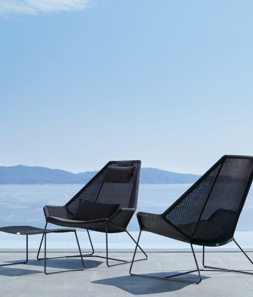 Outdoor Chair Cushions  Hayneedle