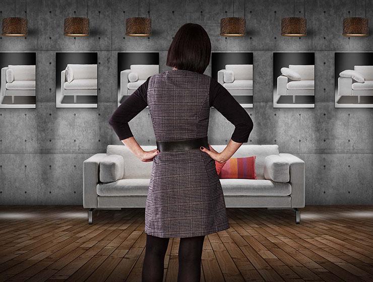 skandinavischer designshop in berlin mitte nordic urban gmbh. Black Bedroom Furniture Sets. Home Design Ideas