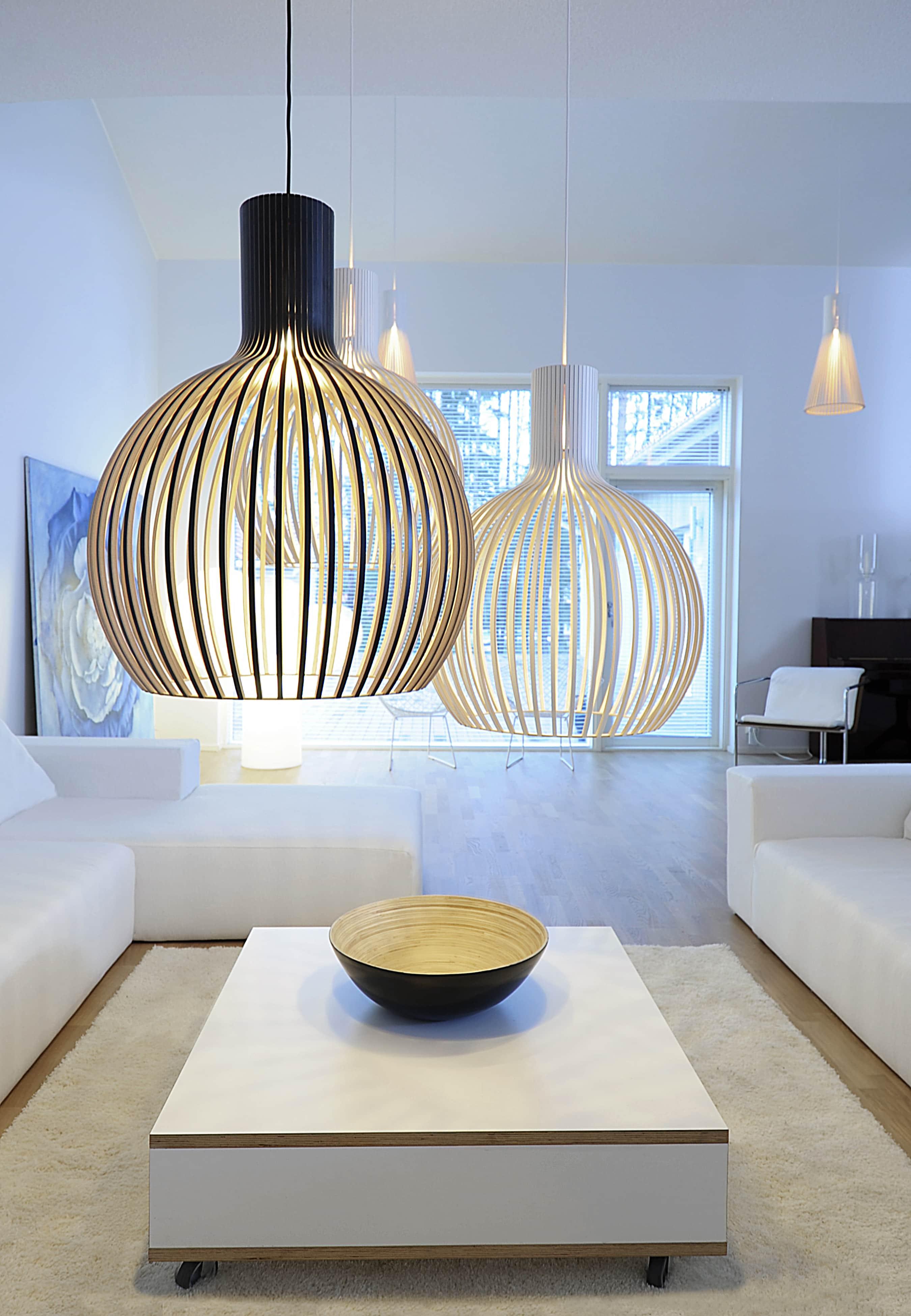 nordic urban berlin secto design amazing scandinavian bedroom light home