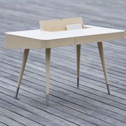 Naver Collection - Schreibtisch AK 1330