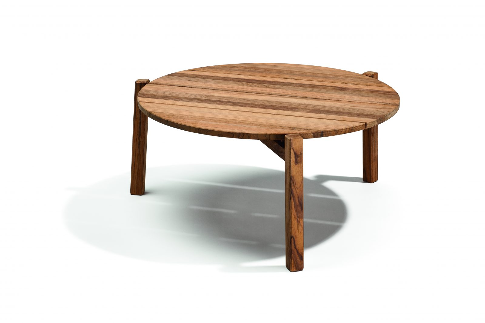Skargaarden Djurö Lounge Tisch