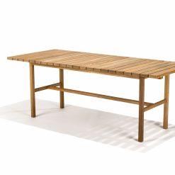 Skargaarden Djurö Tisch