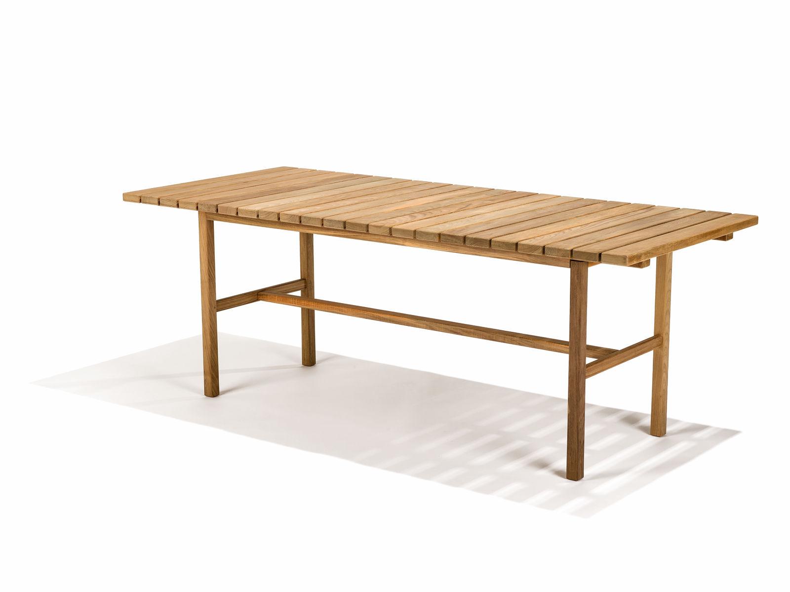 Skargaarden Djurö Table
