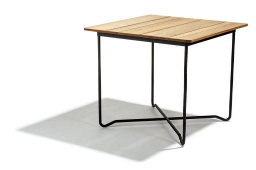 Skargaarden Grinda Tisch