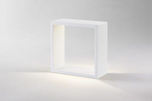 Light Point FUSION Tischleuchte