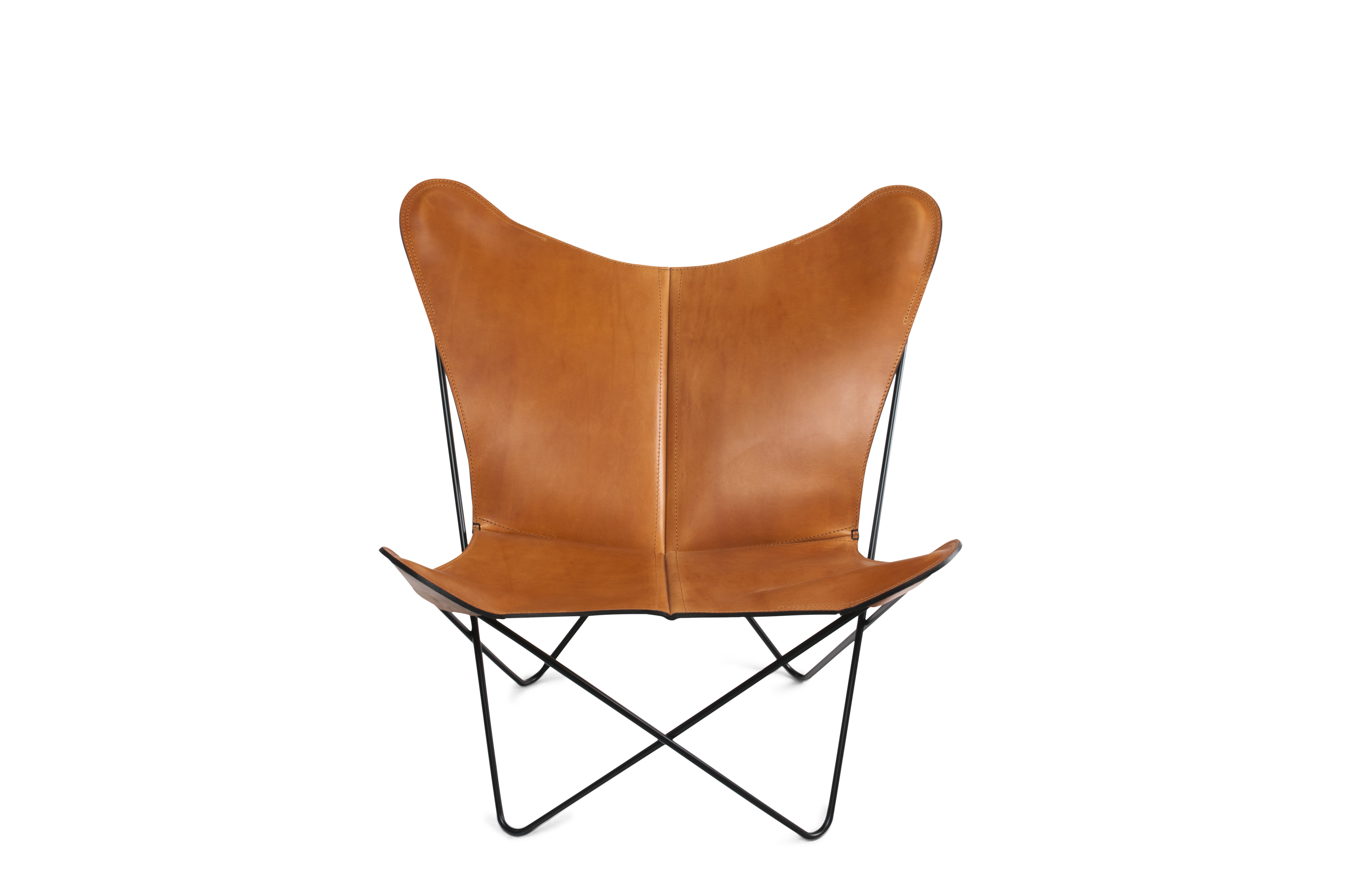 Ox DenmarQ Trifolium Chair available at Nordic Urban in Berlin