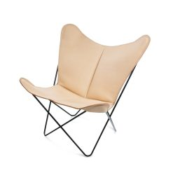 Ox DenmarQ Trifolium Chair
