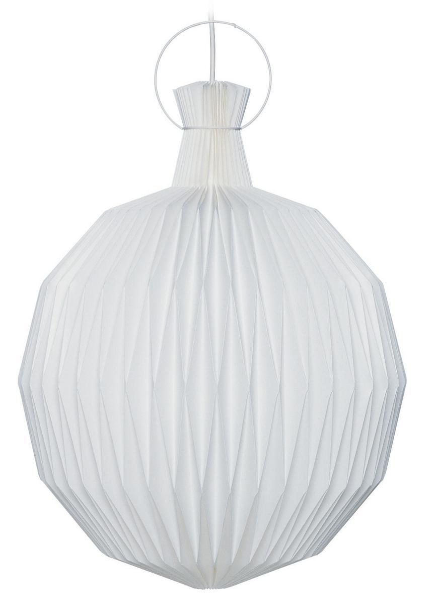 Le Klint Model 101 Lantern Pendant