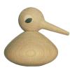 Bird_chubby_natural