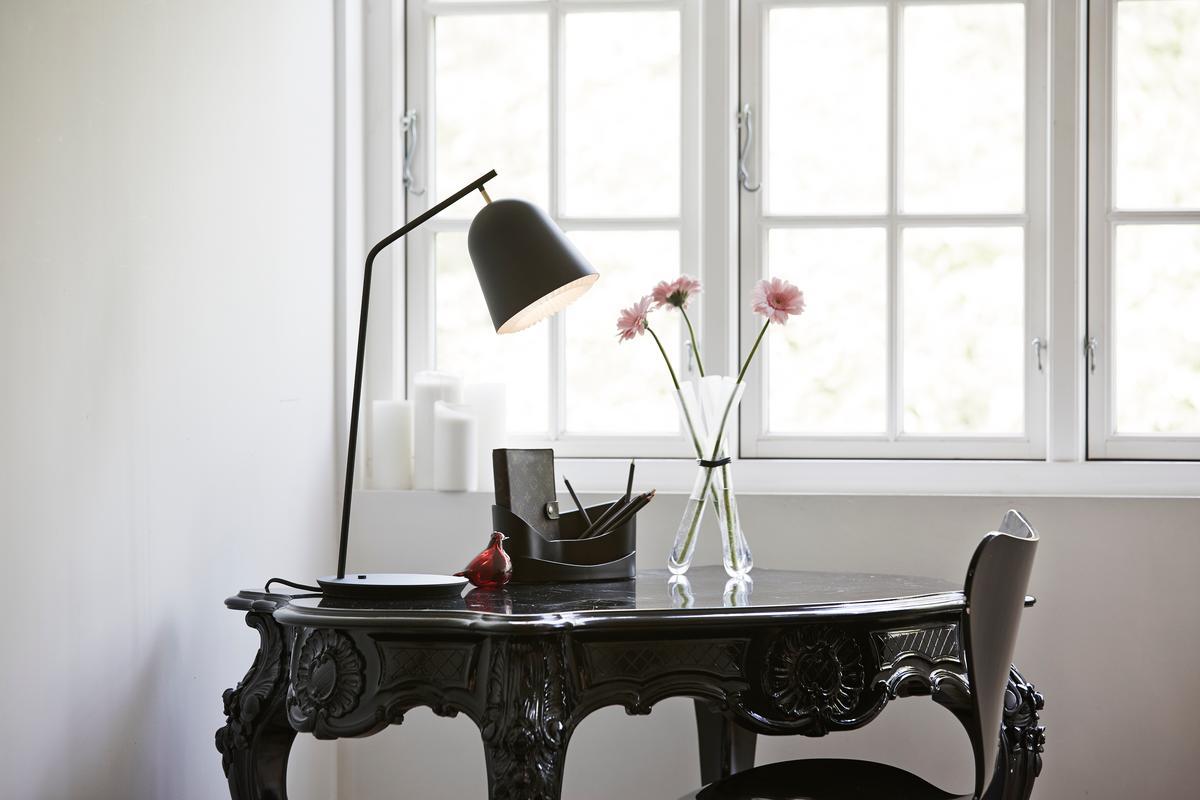 Le Klint Caché Floor & Table Lamp