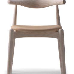 Carl Hansen - CH20 Elbow Chair