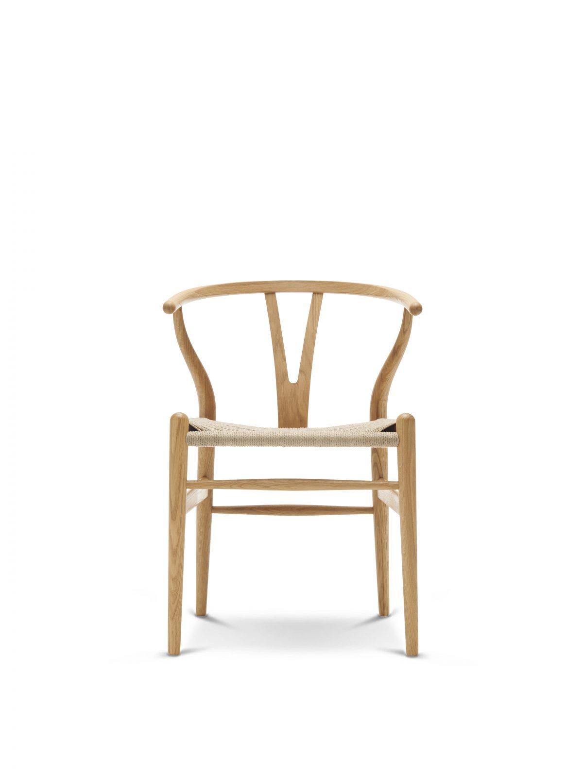 carl hansen ch24 wishbone stuhl nordic urban berlin. Black Bedroom Furniture Sets. Home Design Ideas