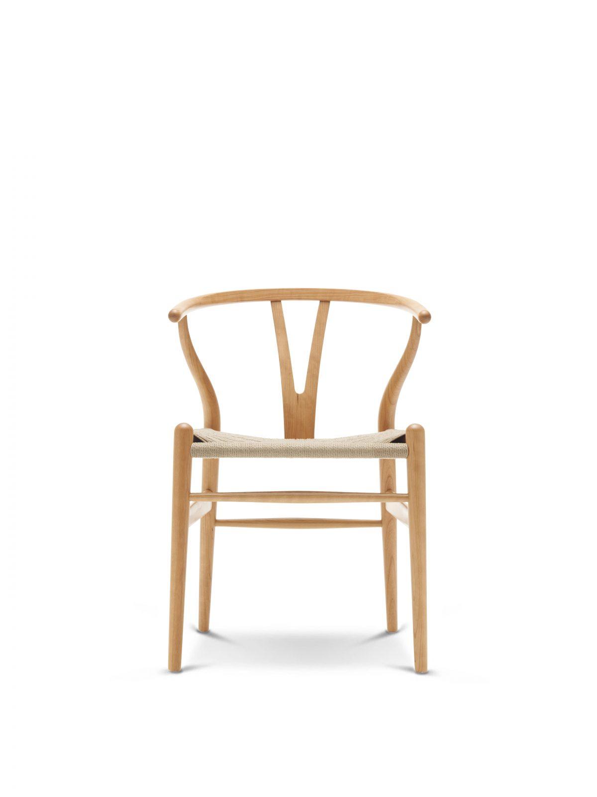 carl hansen ch24 wishbone stuhl ist erh ltlich bei nordic urban in berlin. Black Bedroom Furniture Sets. Home Design Ideas