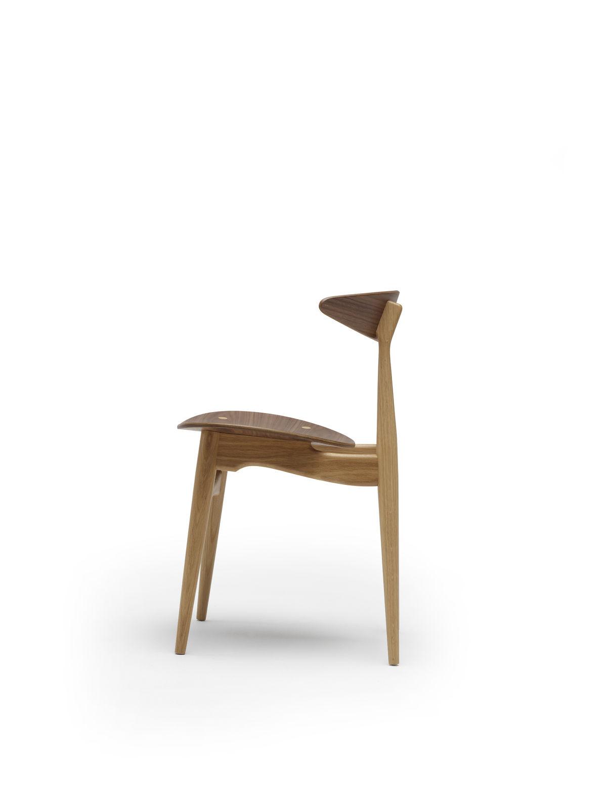 carl hansen ch33t stuhl nordic urban gmbh. Black Bedroom Furniture Sets. Home Design Ideas