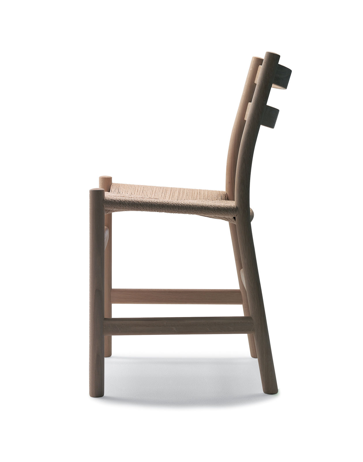 Carl Hansen CH47 Chair Nordic Urban GmbH