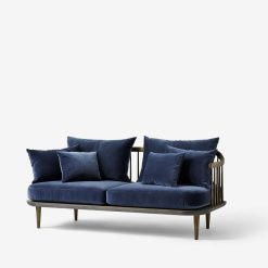 &Tradition - Fly Sofa SC2