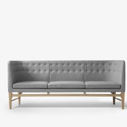 &Tradition - Mayor Sofa