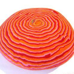 ZigZign Slice Cushion
