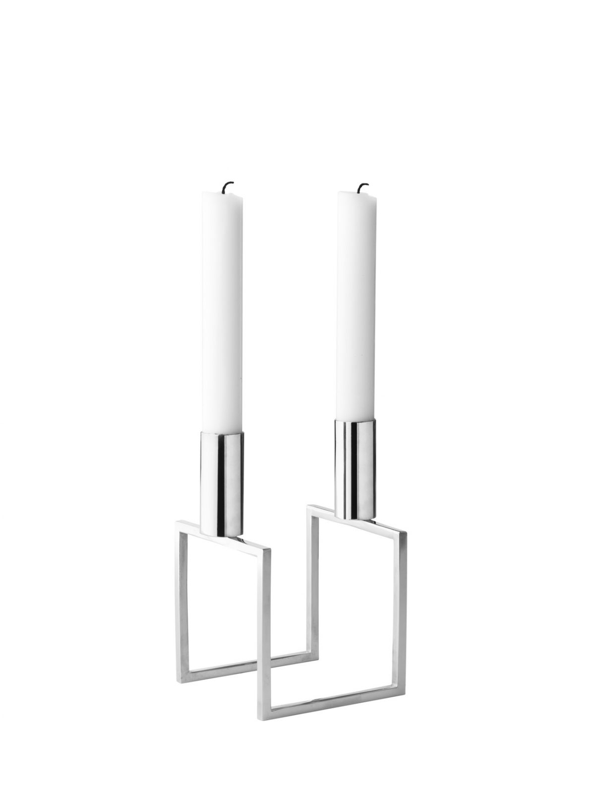 by Lassen - Line Candle Holder