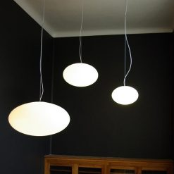CPH Lighting Eggy Pop Pendant