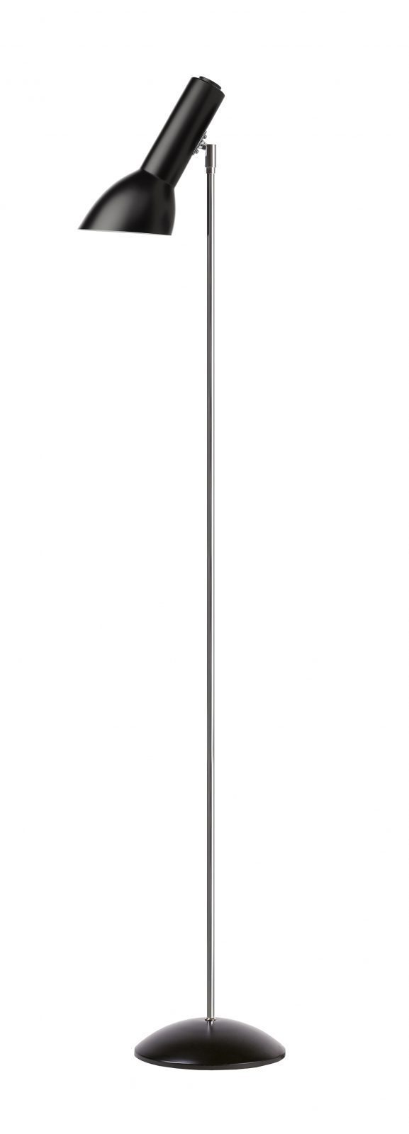 CPH Lighting Oblique Stehleuchte