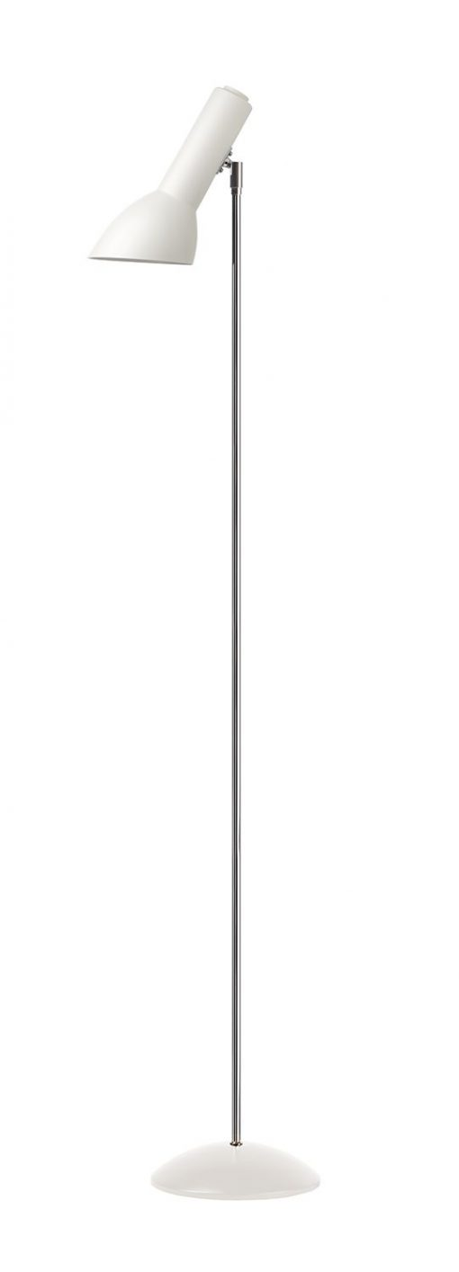 Oblique_floor_white_web