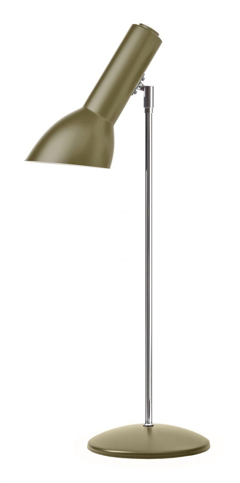 CPH Lighting Oblique Tischleuchte