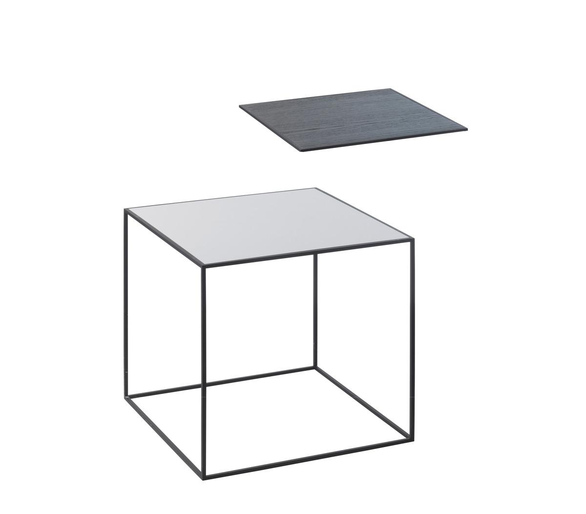 by Lassen - Twin Table