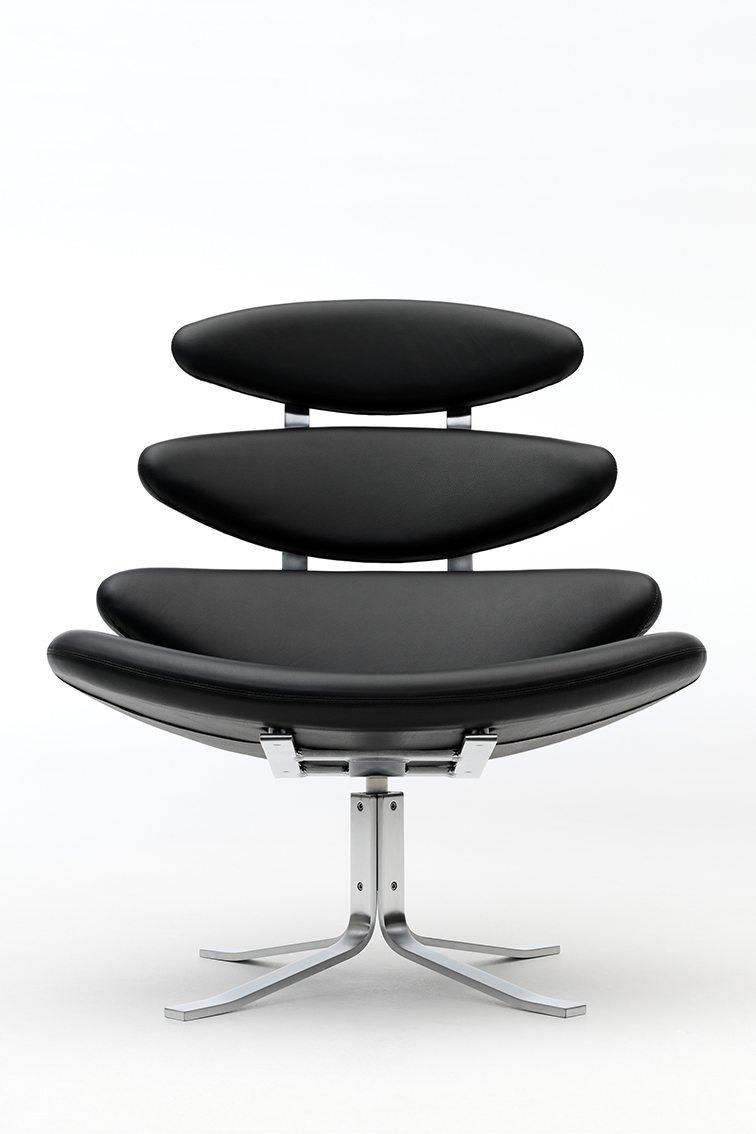 ej_5_corona_swing_chair_berlin_01