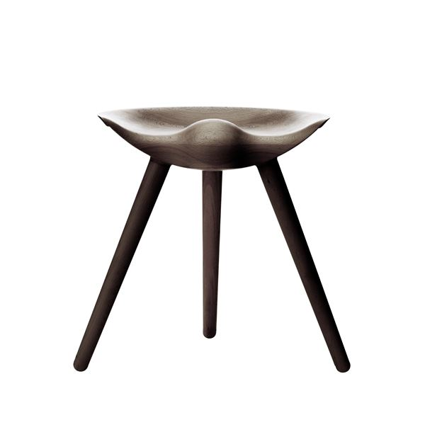 By Lassen Stool ML42