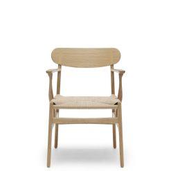 Carl Hansen CH26 Chair