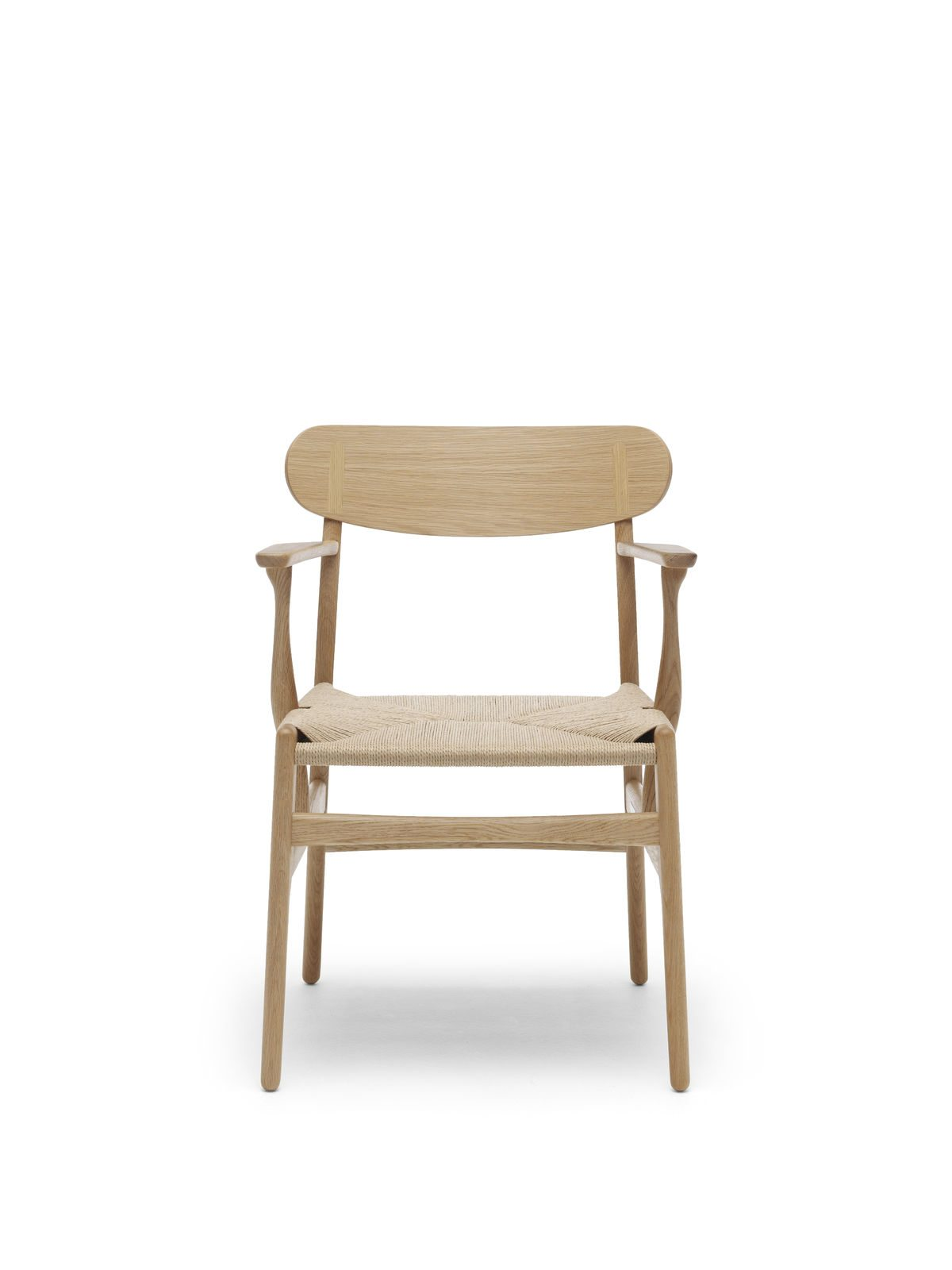 Carl Hansen CH26 Chair Nordic Urban GmbH