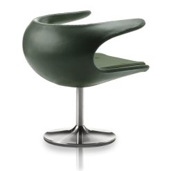 Stouby Frost Chair