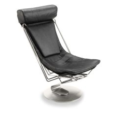 Stouby Interdane Chair