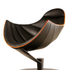 LOP Furniture Shelley Lounge Chair
