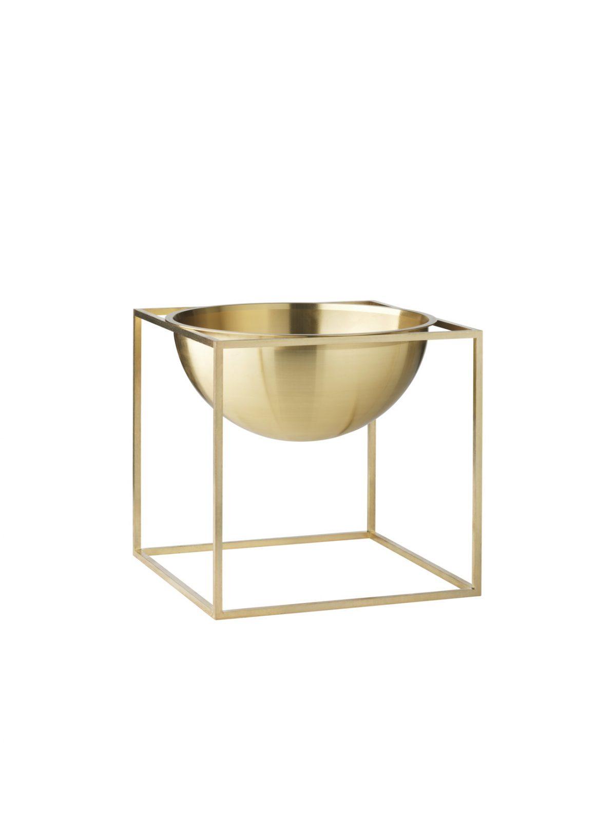 by lassen kubus bowl schale nordic urban gmbh. Black Bedroom Furniture Sets. Home Design Ideas