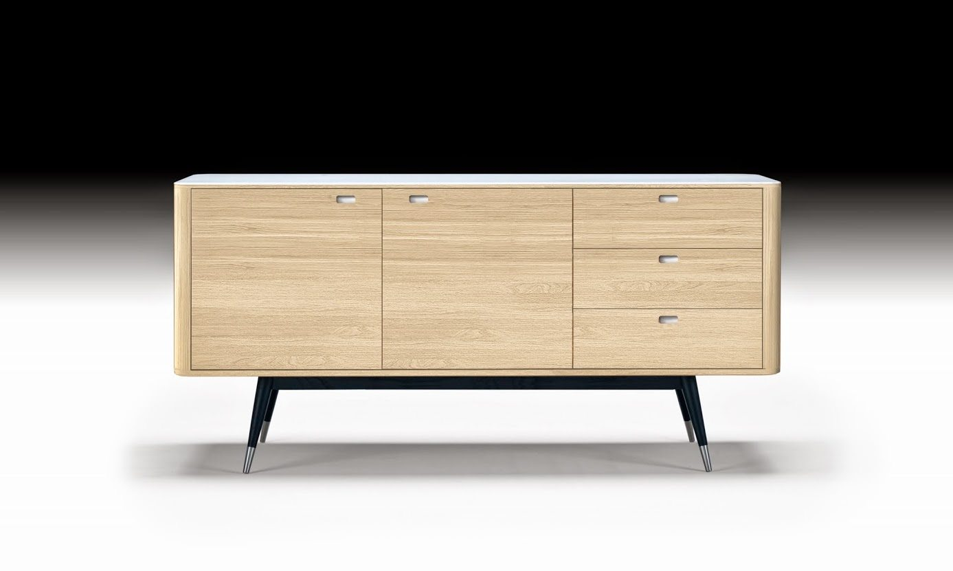 Naver Collection - Sideboard AK 2630
