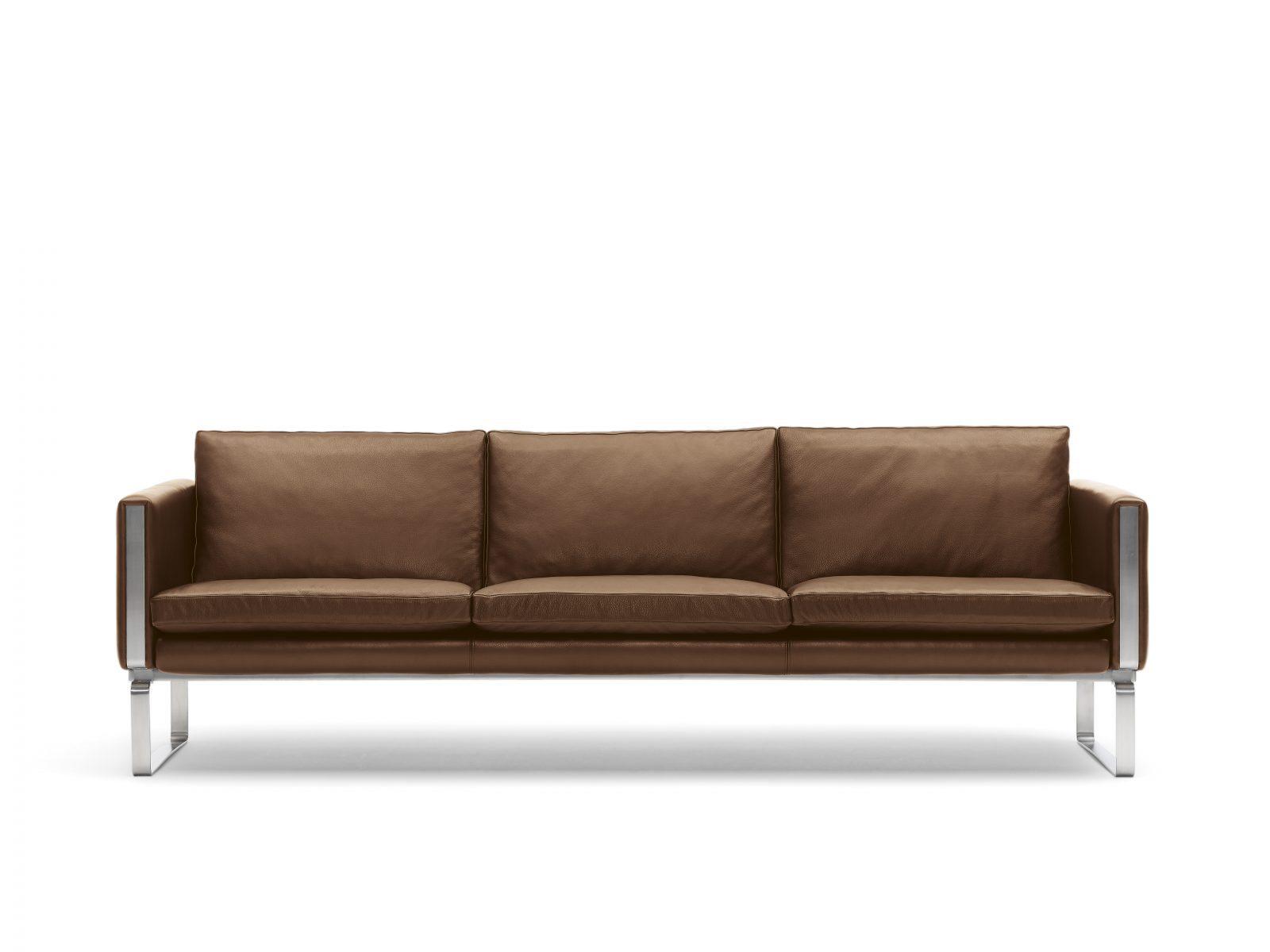 Carl Hansen Ch102 103 104 Sofa Nordic Urban