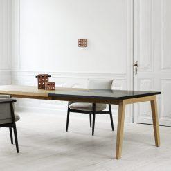 Carl Hansen SH900 Extend Tisch