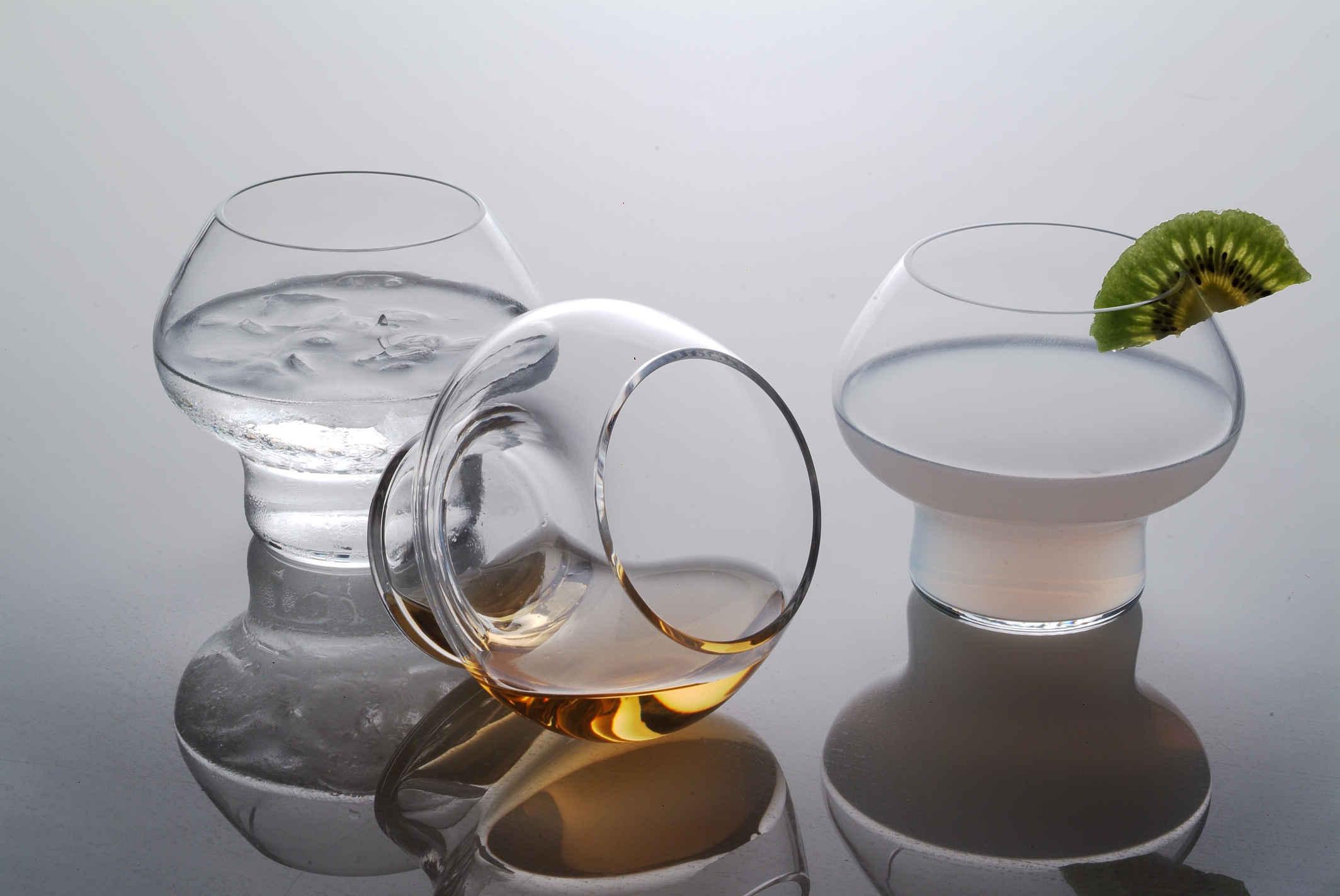 Architect Made - Spring Gläser
