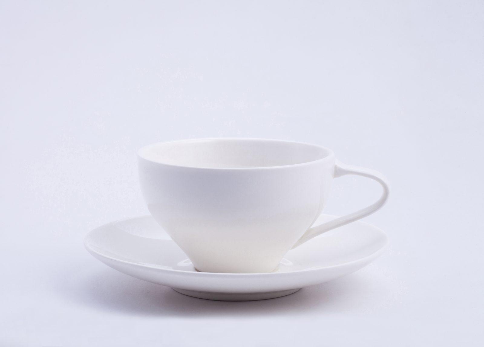 Architect Made - Finn Juhl Essence Teeset