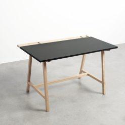 Andersen - D1 Schreibtisch