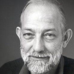 Jørgen Møller