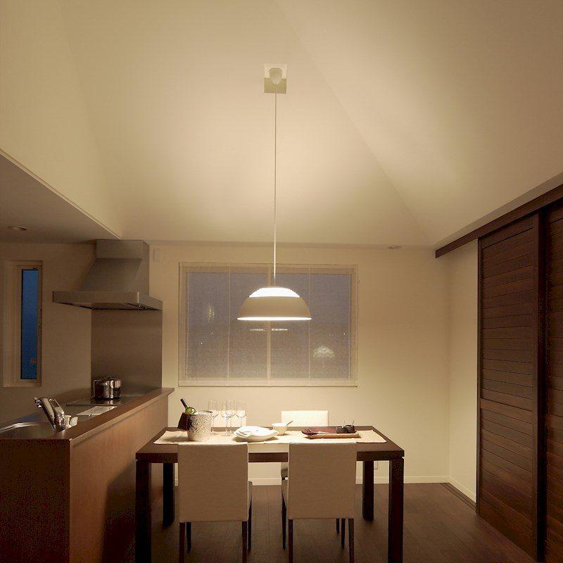 louis poulsen aj royal pendelleuchte nordic urban gmbh. Black Bedroom Furniture Sets. Home Design Ideas