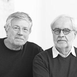 Nissen & Gehl MDD