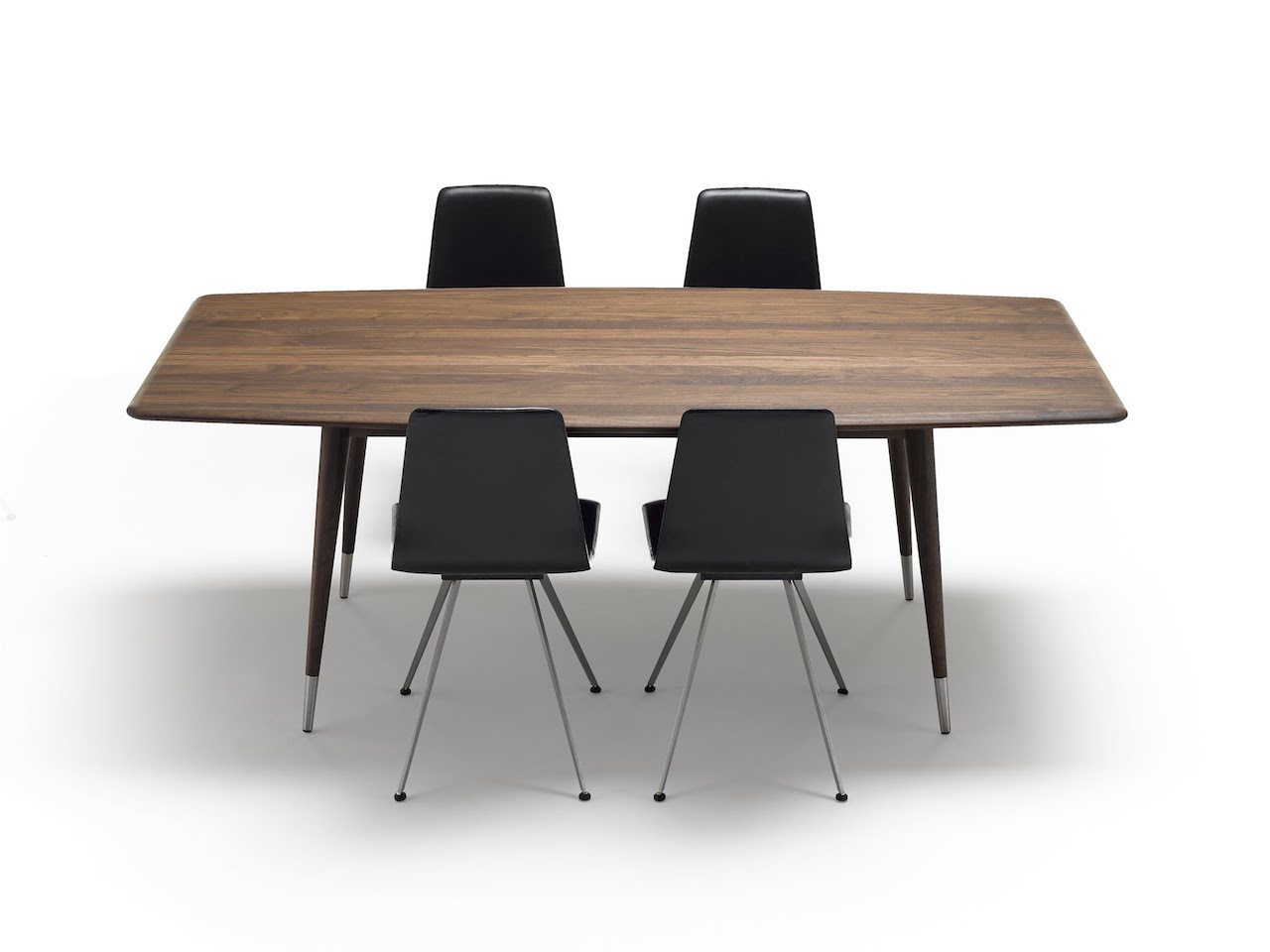 Naver Collection Point GM9920/GM9924 Table
