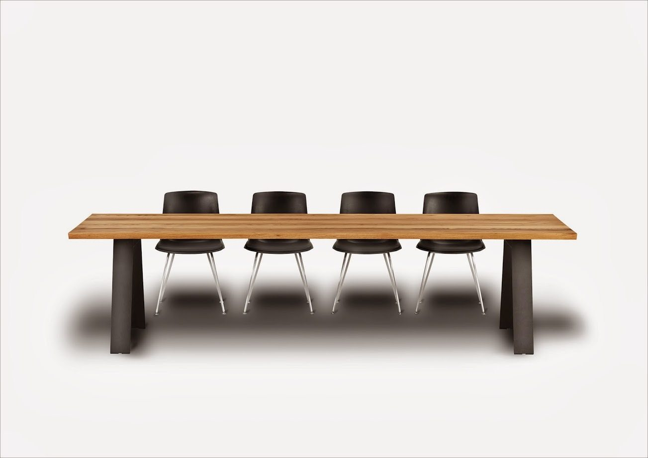 Naver Collection GM 3200 Plank Table