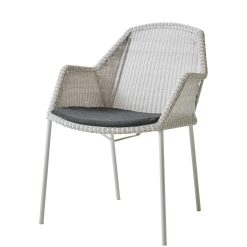 Cane-Line Breeze Chair