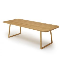 Naver Collection - Twist Table GM 3600