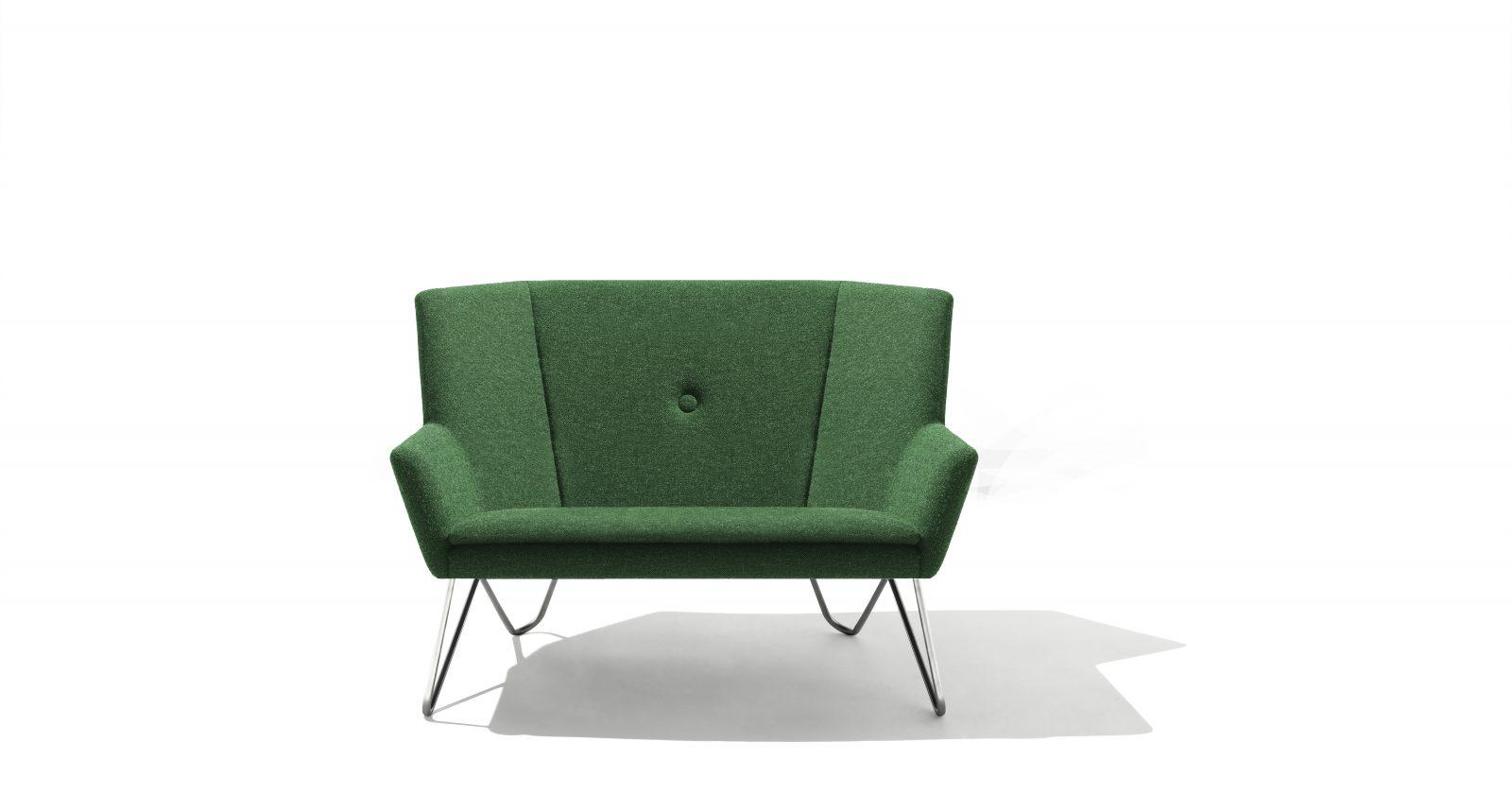 sessel skandinavisches design swedese cruiser sessel. Black Bedroom Furniture Sets. Home Design Ideas